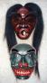 mask d