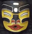 mask j