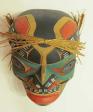 mask Q