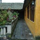 Best of Ecuador: Haciendas, Volcanos and the Jungle