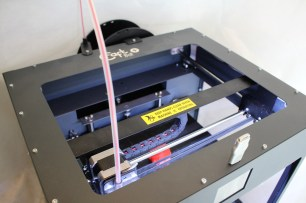 CraftBot_3D_Printer (2)
