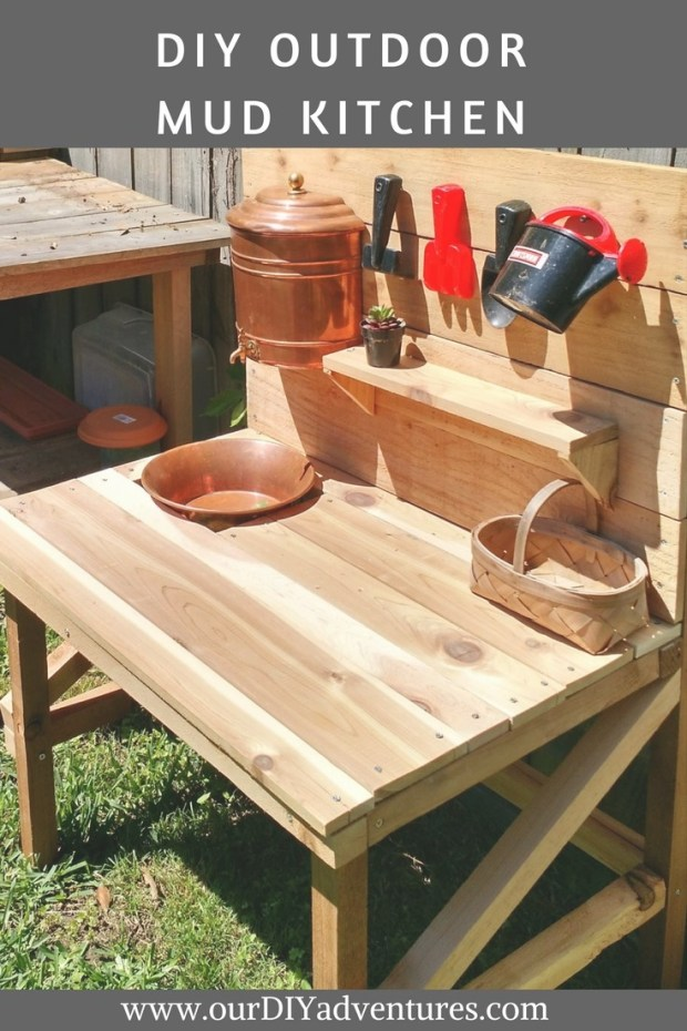 DIY_Mud_Kitchen
