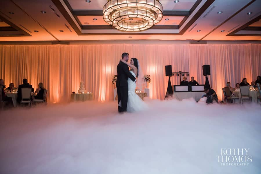 200+ Wedding Song Suggestions for every moment of the Wedding by Our DJ Rocks