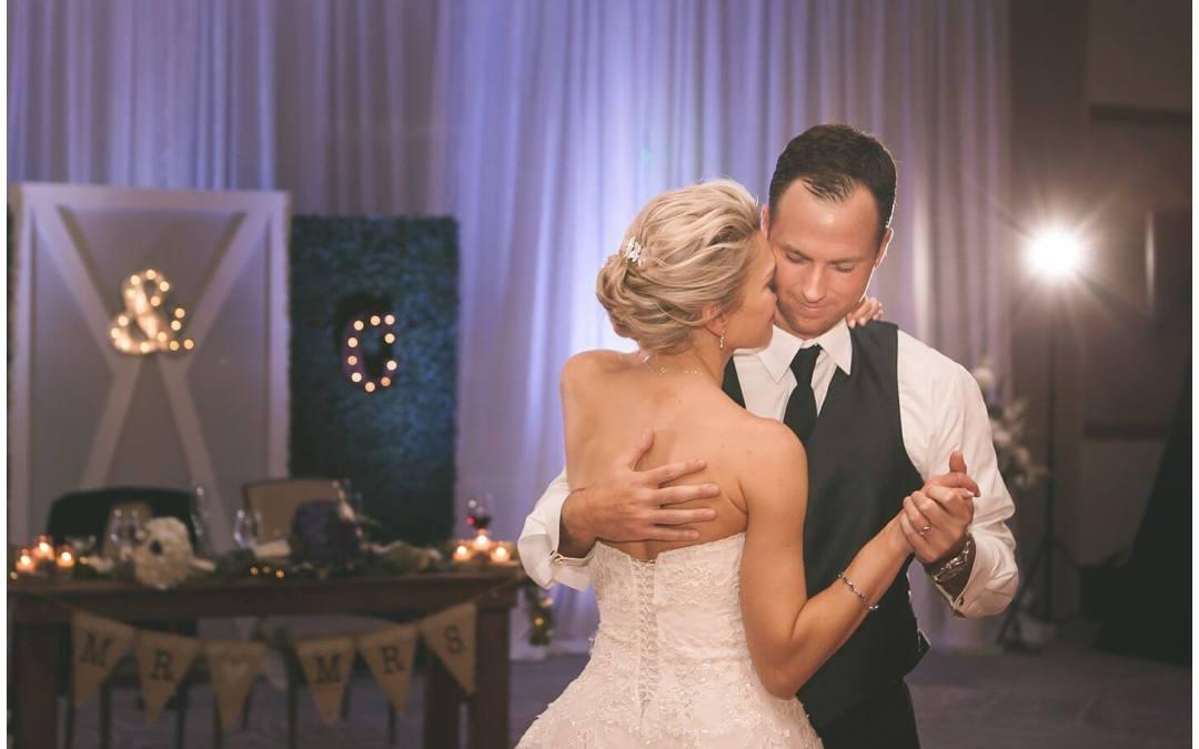 7 Romantic Last Dance alone songs