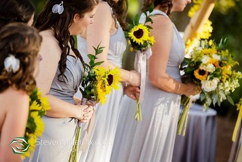 Wedding Music Ideas Bridesmaids Processional