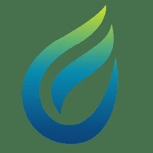 ourenergy_icon_medium