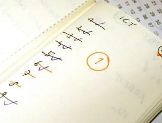 grades school photo