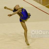 "En marcha el VI Torneo Internacional ""Vila de Ribadavia-Ourense Provincia Termal"""