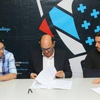 A Federación Galega de Fútbol rexirá o Fútbol Gaélico en Galicia