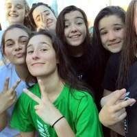 Nova Xestion Pabellón gana la Copa Federación cadete femenina