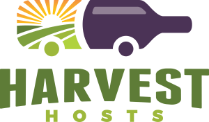 Harvest Hosts Affiliate Link