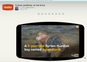 blubbr-tv-refugees1