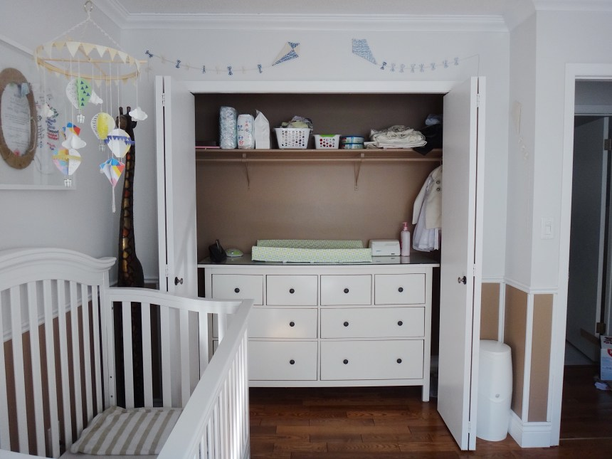 Shared Baby and Toddler Nursery (16)