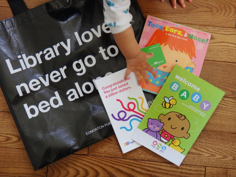 Early Literacy Mommy Blogger Bilingual Children (11)