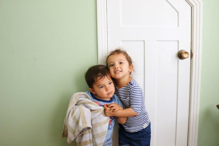 Edmonton Mommy Blogger Affordable Family Travel (1)