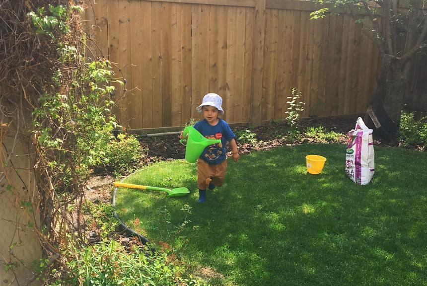 Edmonton Mommy Blogger Storyteller (12)
