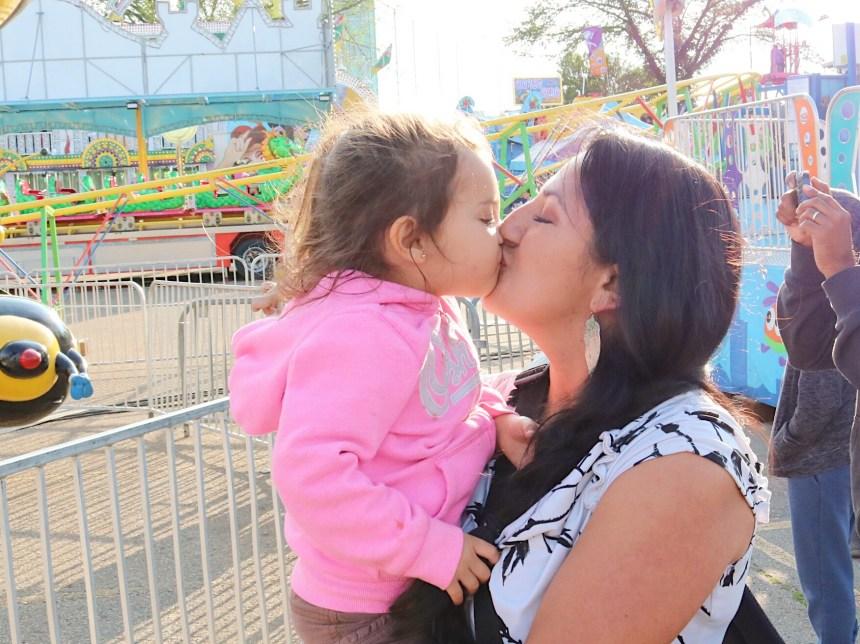 #Kdays Edmonton Blogger Mommy Blogger (13)