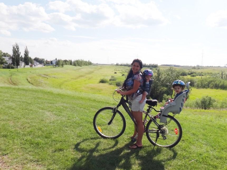 Gabriela Tellier Edmonton Mommy Blogger (17)