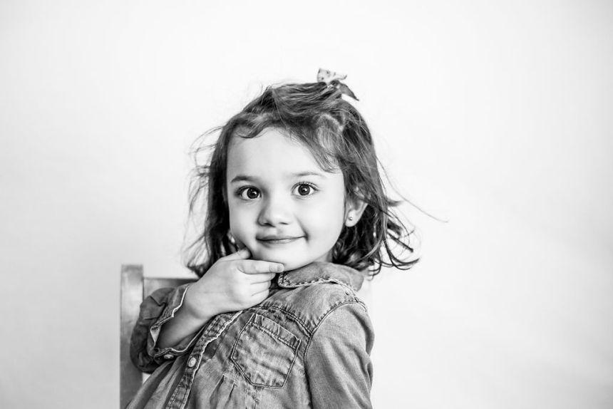 Edmonton Photographer Mom Blogger (26)
