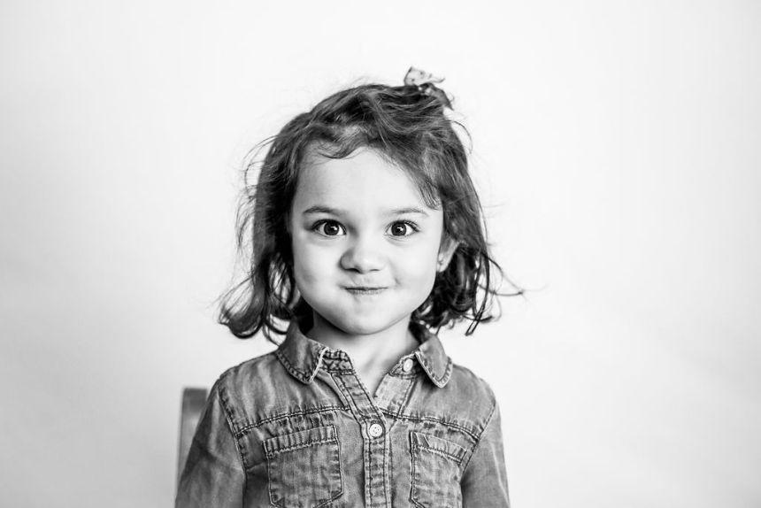 Edmonton Photographer Mom Blogger (24)