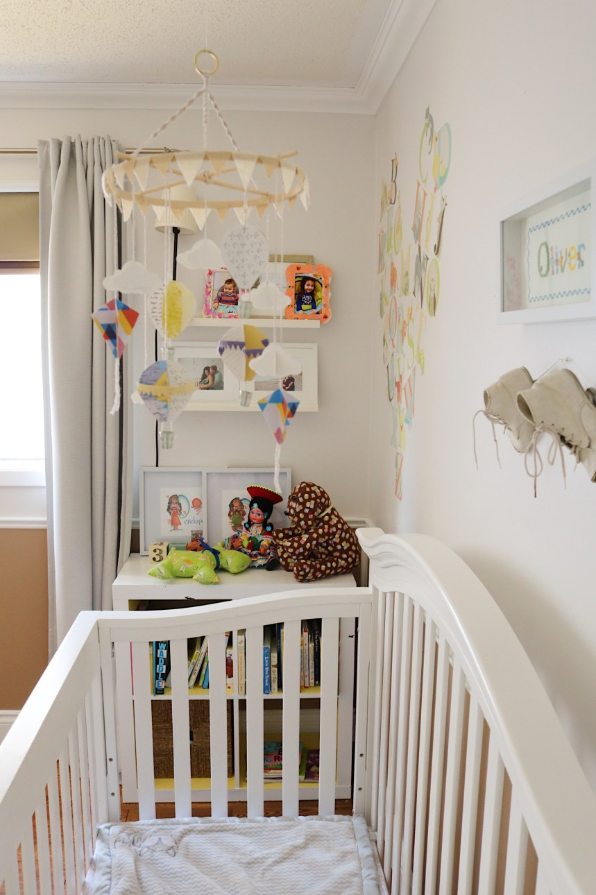 Baby and Toddler Room Sharing Edmonton Mommy Blogger (4)