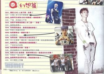 yixing@yes!magazine131106(3.5)