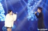 Chen & Luna