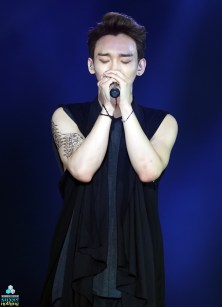 Chen_3