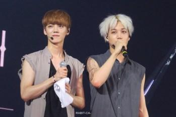 Luhan & Kai_3