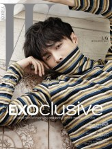 Lay_EXOclusive
