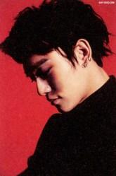 monster_chi_chen_(7)
