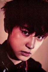 monster_chi_cy_(3)