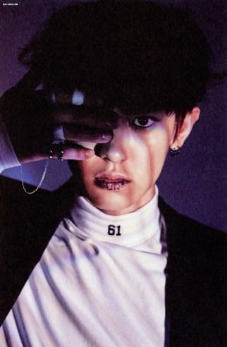 monster_chi_cy_(6)