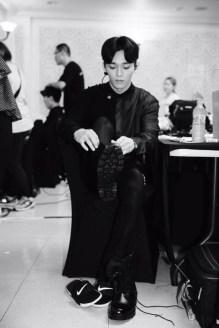 Chen_07