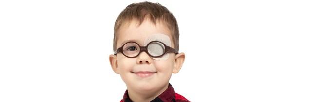 amblyopia eye our eye health amblopic