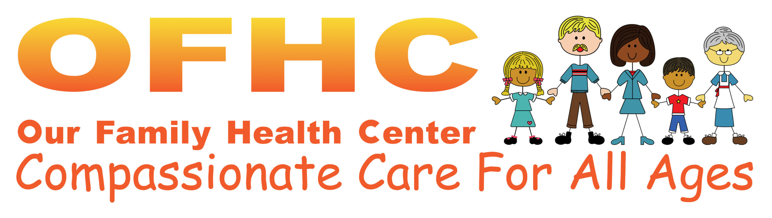 Our Family Health Center
