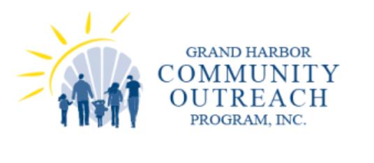 Grand Harbor Community Outreach