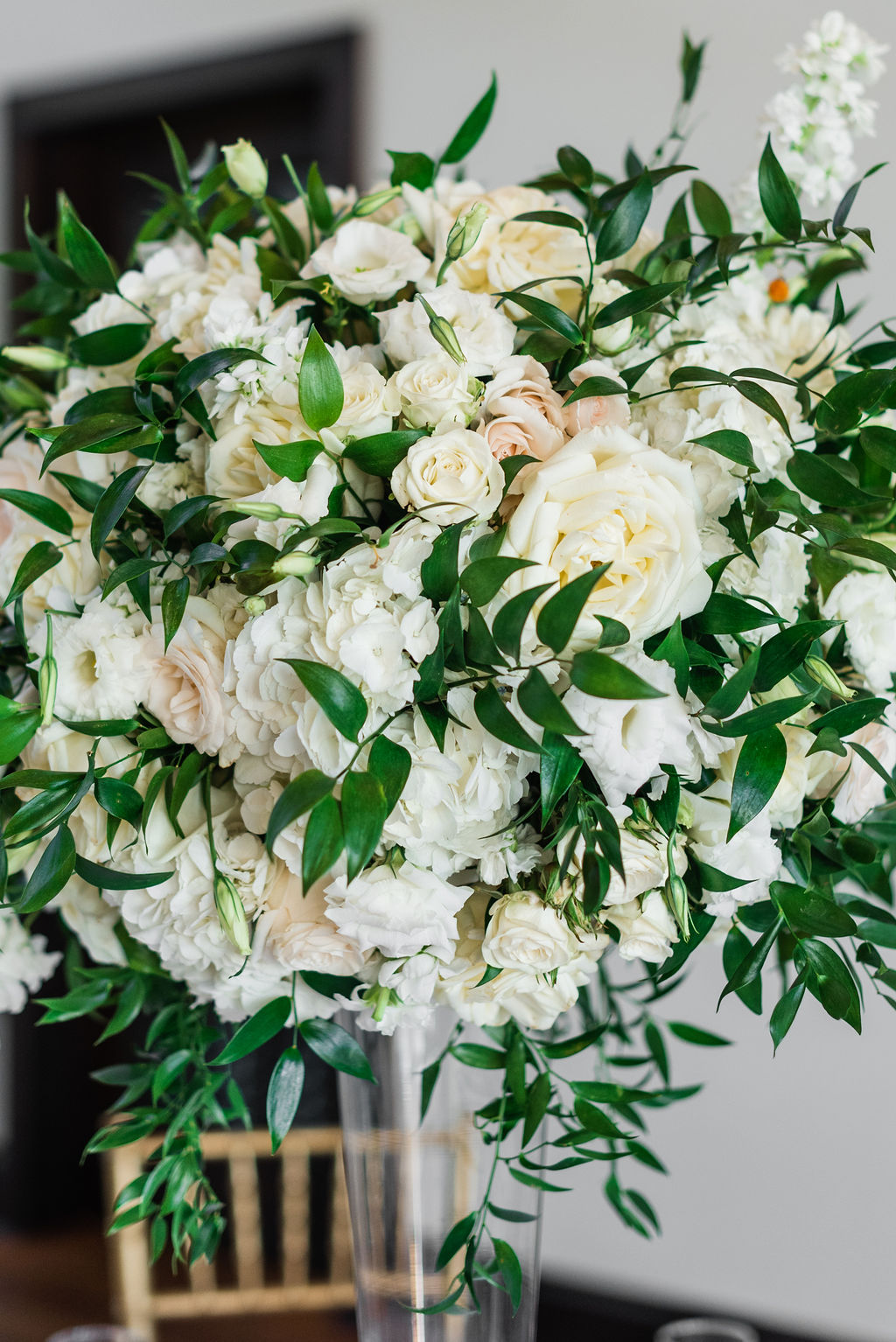 Private Dining   The Flower Gallery   Tampa's Best Florist