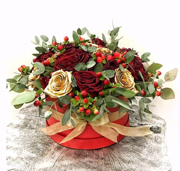 Mothers Day Flower Arrangements   The Flower Gallery   Tampa's Best Florist