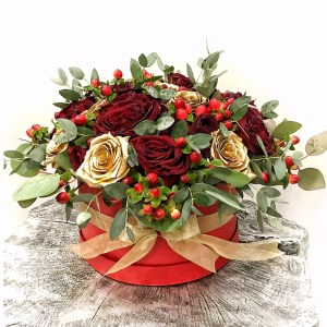 Mothers Day Flower Arrangements | The Flower Gallery | Tampa's Best Florist