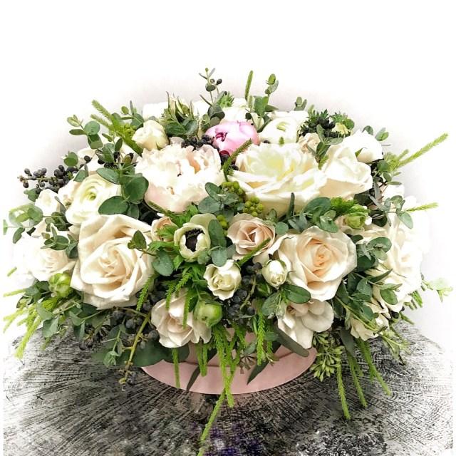 Birthday Flower Arrangements | The Flower Gallery | Tampa's Best Florist