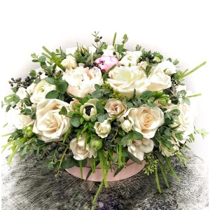 Birthday Flower Arrangements | The Flower Gallery | Tampa's Best Florist