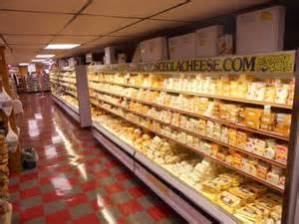 cheese-counter