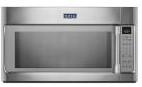 maytag-microwave