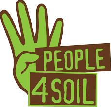 people4soil-photo