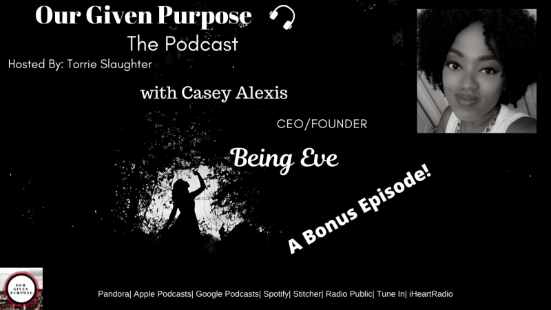 Grateful! A Bonus Episode