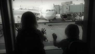 10 Commandments of Family Air Travel