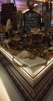 Lapita Resort Daycation Brunch Review   Our Globetrotters Family Travel Blog