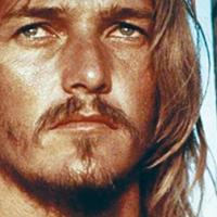 Django killed Jesus and Why I Love Ted Neeley