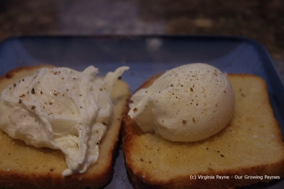 poached eggs 4 2013